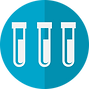 biosamples-icon-2316232.png