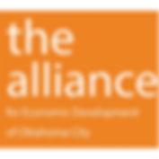 Alliance 650x650.jpg