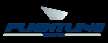 FGI Logo on Transparent BG.png
