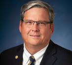 Dr. Thomas Newsom named next president of Southeastern Oklahoma State University