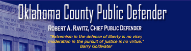 OK County Public Defender