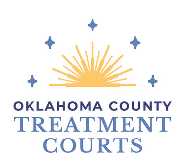 Oklahoma treatment courts logo.jpg