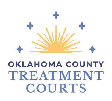 Oklahoma treatment courts logo.jpg