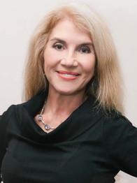 Sue Ann Arnall, Arnall Family Foundation