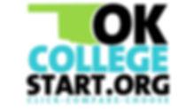 ok college start.jpg