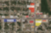 23rd & MLK Map.png