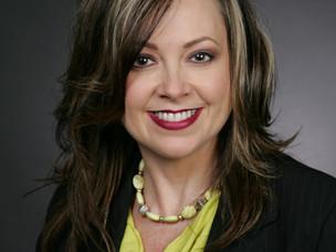 Cindy Byrd, State Auditor & Inspector