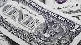 Collecting online sales tax benefits Oklahomans