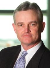 Everett Dobson