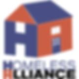 homeless alliance 650x650.jpg