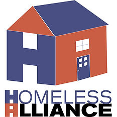 homeless alliance 650x650.jpg