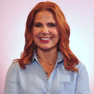 Debbie Anglin