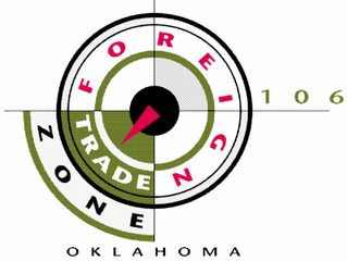 okc's foreign-trade zone can reduce expenses