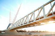 skydance bridge.jpg