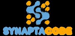 AF_LOGO-SINAPTA-CODE-RGB-VERISON-2.png