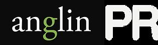 4Anglin PR Logo.png