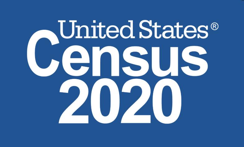 Census 2020 Oklahoma City Economic Development