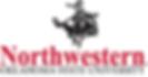 NWOSU Logo2.png