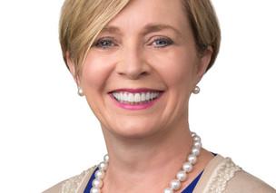 Sharla J. Frost, Lawyer