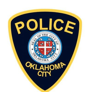 Oklahoma City Police Department