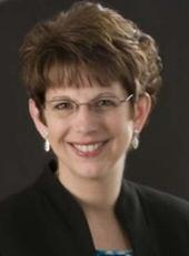 Julie Bloss