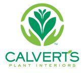 Calvert's Logo.JPG