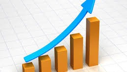 OKC gets top credit ratings