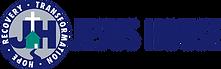 19.0812 JH logo - Primary Logo w-Circle