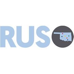 RUSO logo 650x650.jpg