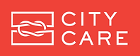 City Care Oklahoma City.png