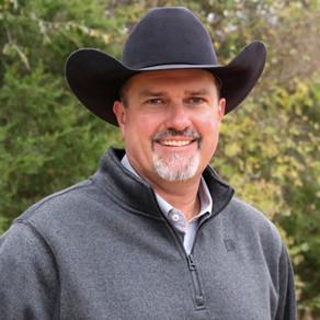 Dusty Turner, Agricultural Entrepreneur