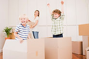Residential movers Clay County Florida