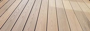 oak-deck-board-1300x450.jpg