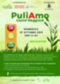 PuliAmo CM 2019.jpg