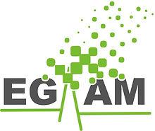 EGAM.jpg