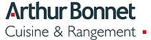 Arthur_Bonnet_rangement_logo_fondBlanc.j