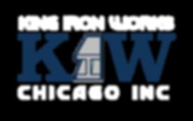 KIW Logo.png