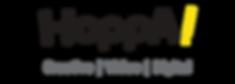 לוגו 1 הופה שקוף-05-05.png