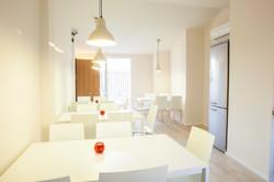 HulotBBValencia-cocina