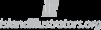 Grey logo 500.png