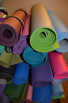90 Degrees Yoga Greenville & Anderson SC, Hot Yoga SC, 21 Days for $21