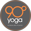 90 Degrees Yoga Greenville & Anderson SC, Hot Yoga SC, A Healing Place