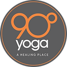 90 Degrees Yoga Greenville & Anderson SC, Hot Yoga SC, 21 days for $21, Life Coaching