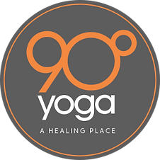 90 Degrees Yoga Greenville & Anderson SC, Hot Yoga SC, 21 days for $21, A Healing Place