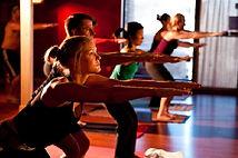 90 Degrees Yoga Greenville & Anderson SC, Hot Yoga SC, Yoga Teacher Training SC, RYT 200, RYT 300, RYT 500
