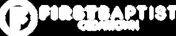 FBC final logo white.png