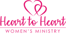 heart to heart logo.png