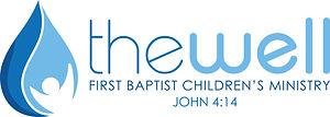 FBC Children's Logo final.jpg