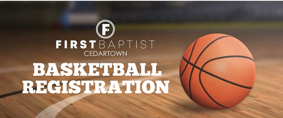 Basketball registration image.jpg