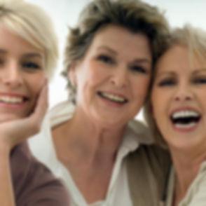 three-women.59180034_std.jpg